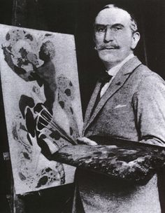 Leon Bakst, ( original name Lev Somylovich Rosenberg). Born in Russia 1886 and died in Paris in and set designer for the Ballet Russes. Russian Painting, Russian Art, Theatre Costumes, Ballet Costumes, Ballet Russe, Ivan Bilibin, Russian Ballet, Art Costume, Creative Workshop