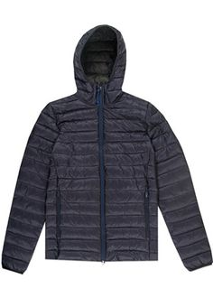 Check out this product and more at Dapper Street Scotch Soda, Dapper, Hoods, Hooded Jacket, Winter Jackets, Athletic, Couture, Street, Classic