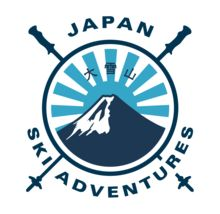 Japan Ski Adventures - hirohito | JAYPEG