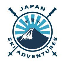 Japan Ski Adventures - hirohito | JAYPEG