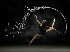 Bulgarian Rhythmic Gymnastic Federation, project by Lyubomir Sergeev - ego-alterego.com