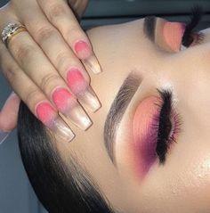 Perfect Eyebrows Made Easy With Semi Permanent Make Up Makeup Is Life, Makeup Goals, Makeup Inspo, Makeup Inspiration, Makeup Tips, Beauty Makeup, Hair Makeup, Eyeshadow Makeup, Makeup Ideas