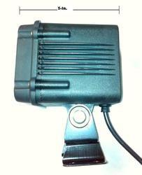 Xenon HID Lights | Xenon Work Light | Xenon Floodlight