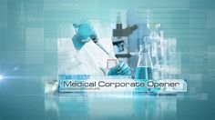 Medical Corporate Opener #Clean, #Commercial, #Corporate, #Crystal, #Displays, #Elegant, #Glass, #Glossy, #Glukoff, #Medic, #Medical, #Medicine, #Presentation, #Promo, #Slideshow http://goo.gl/0Y1RYB
