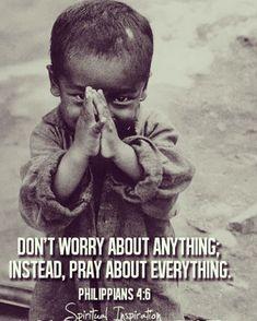 Quotes God Bible Verses Prayer Request Ideas For 2019 New Quotes, Happy Quotes, Truth Quotes, Prayers Of Encouragement, Everyday Prayers, Miracle Prayer, Thursday Motivation, Christian Humor, Prayer Warrior