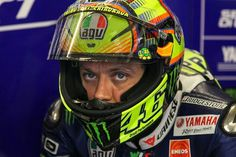 2013 : Valentino Rossi : Assen : Now Is the Time