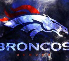 Denver broncos Denver Broncos Schedule, Denver Broncos Super Bowl, Go Broncos, Denver Broncos