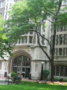 Columbia University  Acceptance rate: 7.4% (2012)  Address: Broadway, New York, NY 10027  Mascot: Roaree the Lion  Founded: 1754  Phone: (212) 854-1754  Colors: White, Columbia blue
