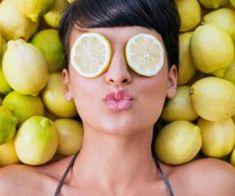 Provate a utilizzare l'olio essenziale di limone per curare stanchezza, reumatismi e ritenzione idrica,malanni stagionali e tanto altro ancora