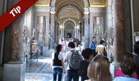 Rome Bezienswaardigheden | Top bezienswaardigheden in Rome