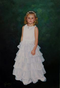 PaintYourLife.com - PaintYourLife's artists create top quality Oil Paintings from photos. All our oil portraits are 100% handmade. Custom Oil Portraits - the perfect gift idea.