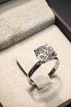 Elegant and beautiful