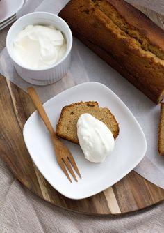 Cake zonder bakpoeder