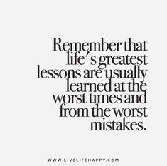 #livelifehappy #quotes