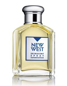 Aramis New West Edt 100ml Spray Part of a set of eight classic Aramis fragrances all housed in the same bottle design. The Gentlemans Collection offers a whole range of aftershaves one for a different day, for a different mood. An o http://www.MightGet.com/january-2017-11/aramis-new-west-edt-100ml-spray.asp