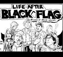Life After Black Flag