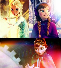 Disney Frozen #Disney