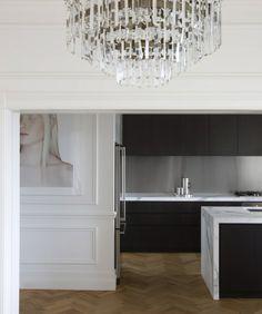 (c) jason busch   elizabeth bay apartment