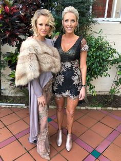 Day out at the Vodacom Durban July Fashion at the races! Days Out, Fur Coat, Racing, Jackets, Fashion, Running, Down Jackets, Moda, Fashion Styles