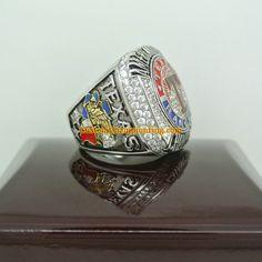 World Series Rings, Championship Rings, Texas Rangers, Class Ring, Jewels, Baseball, Jewerly, Gemstones