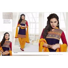 Saiveera New Arrival Latest Blue Patiyala Salwar Suit_1617 Saiveera Fashion is a #Manufacturer Wholesaler,Trader, Popular Dealar and Retailar Of wide Range Salwar Suit, Dress Material, Saree, Lehnga Choli, Bollywood Collection Replica, and Also Multiple Purpose of Variety Such as Like #Churidar, Patiala, Anarkali, Cotton, Georgette, Net, Cotton, Pure Cotton Dress Material. For Any Other Query Call/Whatsapp - +91-8469103344.