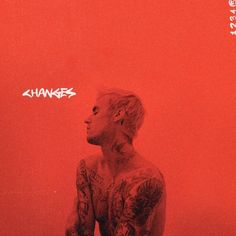 "Justin Bieber's new album Changes has arrived. The Pop superstar's fifth studio album comes equipped with 17 tracks, with ""Yummy,"" ""Get Me"" feat. Kehlani, and ""Intentions"" feat. Quavo being shared in… Justin Bieber New Album, Justin Bieber Songs, Justin Bieber News, I Love Justin Bieber, Post Malone, Travis Scott, Justin Bieber Wallpaper, Cool Album Covers, Music Album Covers"