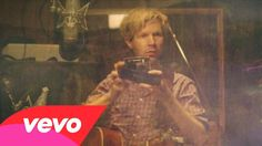 Beck - Country Down (Lyric Video) Greatest Country Songs, Album Of The Year, Music Download, Music Videos, Lyrics, Musica, Song Lyrics, Music Lyrics