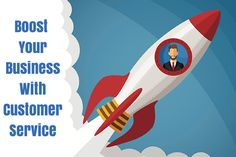 6 Tips to Boost Your Business with Online Customer Service