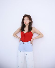 K Pop, South Korean Girls, Korean Girl Groups, Rapper, Nayeon Twice, Im Nayeon, Fandoms, Dahyun, Ulzzang Girl