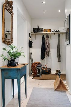 Blog Bettina Holst Inspiration indretning 7