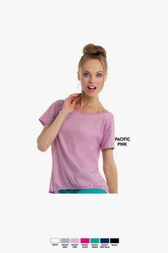 URID Merchandise -   T-SHIRT B&C ORCHID WOMAN   8.72 http://uridmerchandise.com/loja/t-shirt-bc-orchid-woman/