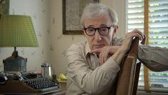 Susan Sarandon îl acuză dur pe Woody Allen - http://tabloidescu.ro/susan-sarandon-il-acuza-dur-pe-woody-allen/