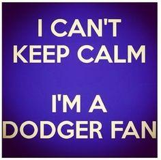 so true! GO DODGERS!!!