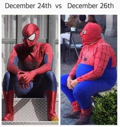 I think you meant Spiderman. Sarcasm Humor, Memes Humor, Jokes, Diet Humor, Funny Images, Funny Pictures, Meanwhile In, Funny Posts, In This World