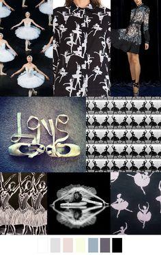 sources: laceandtea.com, revolveclothing.com, dustyburrito.blogspot.com, nik88.tumblr.com, translate.googleusercontent.com, google.co.za, dancingbranflakes.blogspot.com, artfire.com