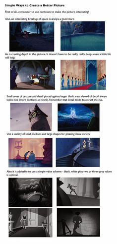 "Flooby Nooby: The Cinematography of ""The Incredibles"" Part 2"