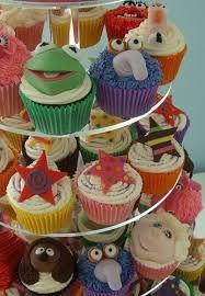muppets cumpleaños - Buscar con Google