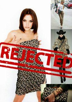 Devolvednos el Leopardo al Extrarradio YA!!!!! (by Belica Wonders)