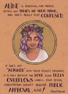18 Empowering Illustrations to Remind Everyone Who's Really in Charge of Women's Bodies