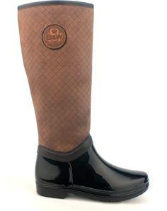 Hnědé prošívané dámské holinky Break&Walk Men Dress, Dress Shoes, Loafers Men, Oxford Shoes, Walking, Fashion, Moda, Fashion Styles, Men's Loafers