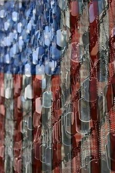 """We honor and remember our fallen heroes that gave the ultimate sacrifice during this Memorial Day weekend. God bless you and God bless America. """"American Sacrifice by DJ Florek"""""""