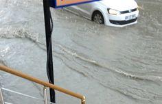 """Tekirdağ ve Kırklareli hava durumu meteoroloji uyardı  """"Tekirdağ ve Kırklareli hava durumu meteoroloji uyardı"""" http://fmedya.com/tekirdag-ve-kirklareli-hava-durumu-meteoroloji-uyardi-h53036.html"""