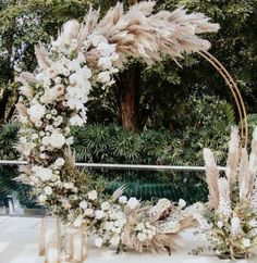 Modern Wedding Backdrop - - - Wedding Reception On A Budget - Burgundy Wedding Boho - Arco Floral, Floral Arch, Wedding Ceremony Arch, Wedding Backdrops, Reception, Fall Wedding Arches, Wedding Ceremony Decorations, Spring Wedding, Wedding Backdrop Design
