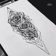 Dope spine tattoo for siblings Girly Tattoos, Mini Tattoos, Flower Tattoos, Body Art Tattoos, Cool Tattoos, Tatoos, Tattoo Sleeve Designs, Sleeve Tattoos, Tattoo Sketches