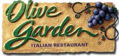 Free Top Secret Restaurant Recipes: Olive Garden Pasta e Fagioli Secret Recipe Olive Garden Pasta, Salada Do Olive Garden, Olive Garden Logo, Olive Garden Gift Card, Olive Garden Recipes, Garden Gifts, Pasta E Fagioli, Restaurant Deals, Restaurant Recipes