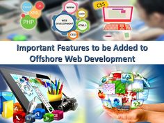 web design services in lucknow, Logo Design services Web Design Tips, Web Design Services, Web Development, Ads