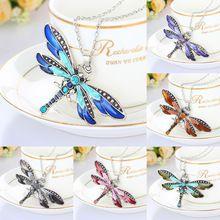 109f95c9c5 Wyprzedaż dragonfly Galeria - Kupuj w niskich cenach dragonfly Zestawy na  Aliexpress.com - Strona dragonfly