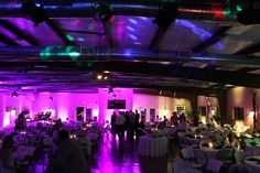 Five Star Entertainment is North Carolina's most requested event specialists. Wedding Entertainment, Five Star, Vineyard, Reception, Entertaining, Future, Lighting, Concert, Future Tense
