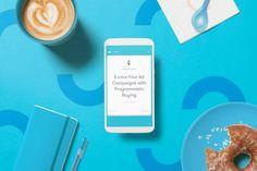 Sabías que Primer, la aplicación de Google para aprender los mejores trucos de marketing