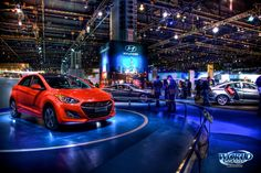 2015 Chicago Auto Show Hyundai deals – Auto Show Rebates and Incentives #car #4 #sale http://auto.nef2.com/2015-chicago-auto-show-hyundai-deals-auto-show-rebates-and-incentives-car-4-sale/  #chicago auto show # 2015 CHICAGO AUTO SHOW ENDS MONDAY, MARCH 2, 2015! The 2015 Chicago Auto Show brings car enthusiasts from across the country who will be flocking to Chicago's McCormick Place for a sneak peak at nearly 1,000 upcoming models from nearly every car manufacturer! 2015 Chicago Auto Show…